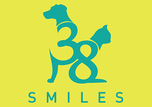 38smiles<br /><br />