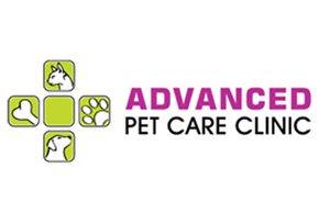 Advanced Pet Care Clinic