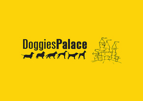 Doggies Palace<br /><br />