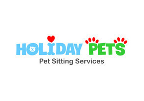 Holiday Pets<br><br>