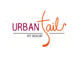 Urban Tails Pet Resort<br><br>