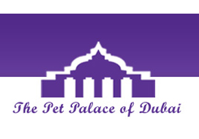 The Pet Palace of Dubai