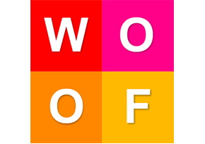 Woof<br><br>