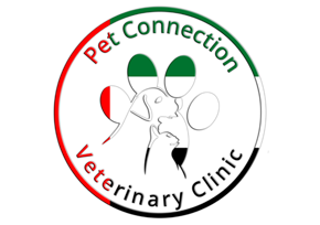 Pet Connection Veterinary Clinic