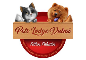 Pets Lodge Dubai