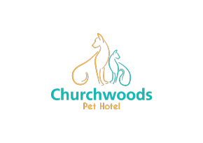 Churchwood's Pet Hotel