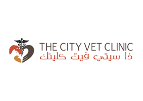The City Vet Clinic