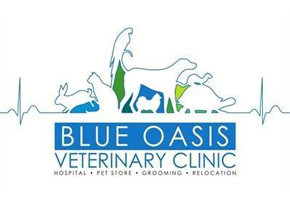 Blue Oasis Veterinary Clinic