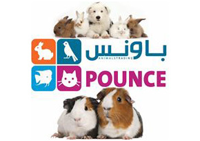 Pounce Animal Trading