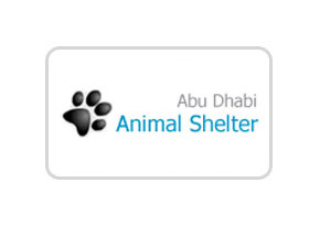 Abu Dhabi Animal Shelter