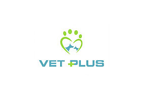 Vet Plus Center