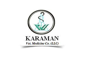 Karaman Veterinary Medicine Group