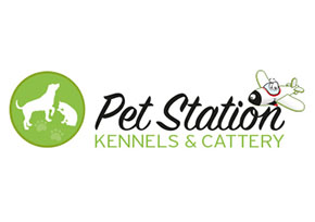 Pet Station Kennels & Cattery