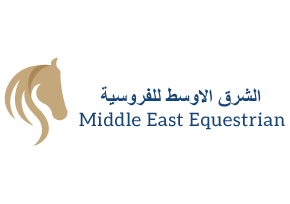 Middle East Equestrian