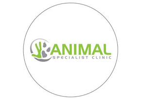 Animal Specialist Clinic